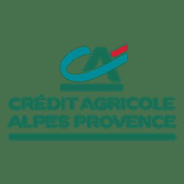 Hors Champ - Crédit Agricole